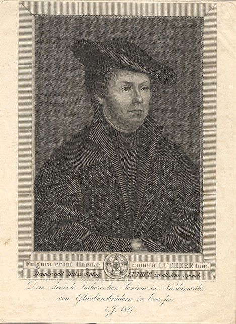 luther1827.jpg